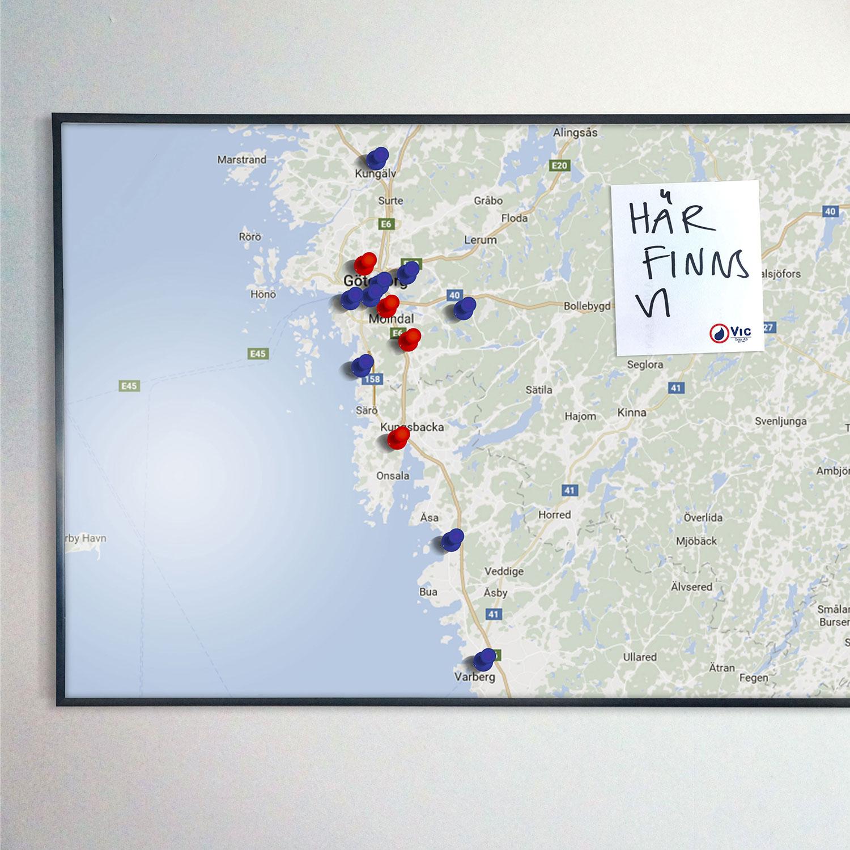 Karta VIC Textiltvätt – 1500x1500px