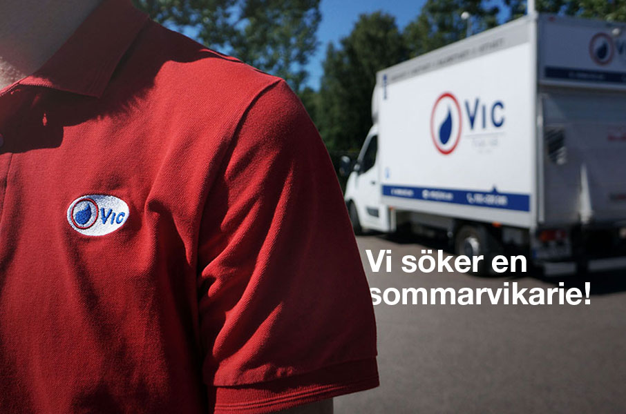 vic_personal_sommarvikarie